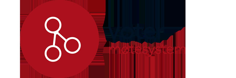 TM_voter