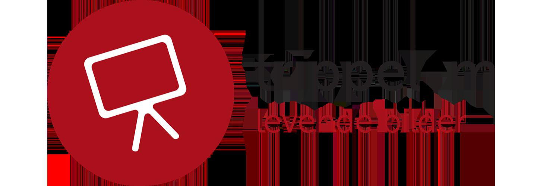Trippel-M