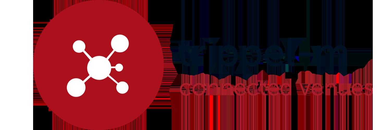 Trippel-M_CV