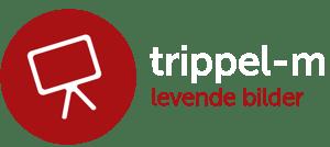 TrippelM_NEG_RED